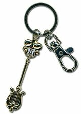 *NEW* Fairy Tail: Gemini Key Chain by GE Animation