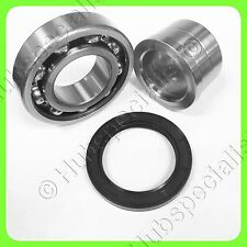 REAR AXLE SHAFT BEARING KITS 4 WHEEL ABS CHEVROLET SUZUKI 1999-2004 VITARA EACH
