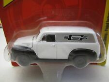 Johnny Lightning Forever 64 Release 12 1950 Chevy Mr Gasket Co 1:64 S Scale