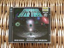 """Se il loro impianto questo CD """"può""""... si può tutto! 72:05min!. Surround Sound"""