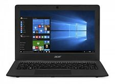 "New Acer Aspire One HD Cloudbook, 11"" 32GB, Windows 10"