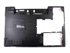 Lenovo Thinkpad SL510 untere Gehäuse Unterteil Bottom Case Cover  3FGC3BALV00