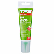125ml tube lithium Bike grease Bicycle wheel hub lubricant TF2