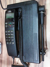 Bosch CarTel  portable car phone / for yacht / for truck (Same Motorola 2700)