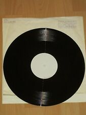 "12"" Bill Evans & Les McCann - Your Sure Look Good To Me - Aromabar Testpressing"