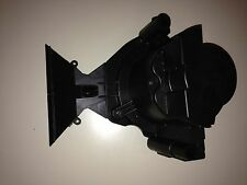 Cover Motor for HOOVER Steam Vac Model F5808
