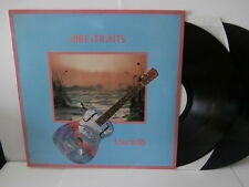 "dire straits""live in stuttgart 85""dble lp12""white lbl.vertigo/mark:6359109.uk."