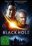 DVD * THE BLACK HOLE * NEU OVP DVD