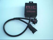 FIAT Grande Punto 1,2  boitier additionnel chip