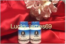 1 Dr. James Glutathione Skin Bleaching  Whitening Pills 60 Pills 1000mg