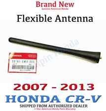 2007- 2013 Honda CR-V Genuine Factory OEM Antenna   39151-SWA-305