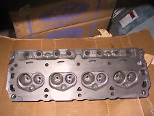 NOS cylinder head for a Ford with a 302 cubic inch motor