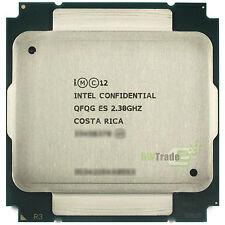 Intel Xeon E5-2695 V3 ES QFQG 2.3GHz 14Core 35MB 120W LGA2011-3 Processor CPU