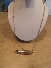 Vintage Romo Made in Germany Police Whistle B4