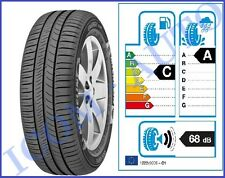 2 X PNEUS ETE 185/65/15 88H MICHELIN ENERGY SAVER + 185 65 R15 88H