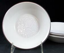 Midwinter WINTER 3 Coupe Cereal Bowls no signs of use GREAT CONDITION
