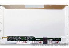 """15.6"""" LED Screen For AUO B156XW02 V.2 V2 LED DEAD PIXEL"""