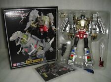 Transformers MP08 Dinobot Grimlock Reximus Prime Enlarge Ver. NEW