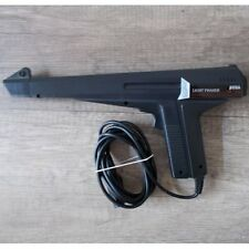 Sega master system ► original sega Light phaser Gun | 3050-50 ◄ top