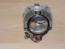 Acura TL 2004-2008 Xenon HID Headlight Projector -OEM