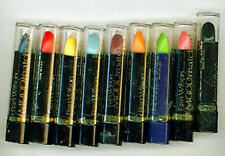 "10 FRAN WILSON ""Moodmatcher"" Lipsticks-NEW & Assorted"