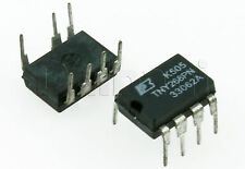 TNY268PN Original Pulled PI Integrated Circuit