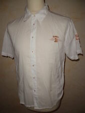 Chemise KAPORAL taille M