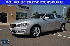 Volvo: Other T5 Premier