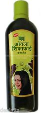 100ml (3.5oz) Bajaj Amla Shikakai Hair Oil Stop prevent Hair Loss USA SELLER