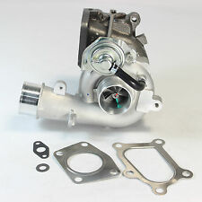 07~10 Mazda Mazdaspeed CX7 2.3L L33L13700C K0422-582 Aftermarket Turbo Charger
