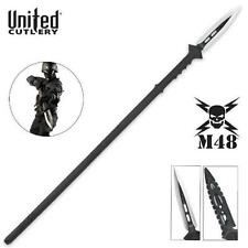 M48 TALON SURVIVAL SPEAR by UNITED CUTLERY UC2961  *NEW*
