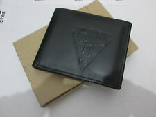 French Foreign ,Legion Etrangere-2 REP wallet in box