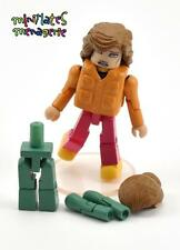 Marvel Minimates X-Men Days of Future Past Kitty Pryde