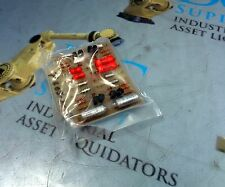 EBERLINE 10412-C01 PCB BOARD