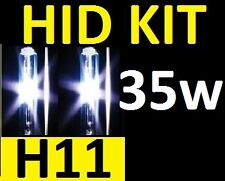 H11 35W HID KIT Low Beam for Toyota Landcruiser 200 series and Prado 150