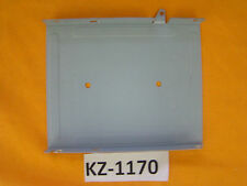 Acer Aspire One KAV60 Original Festplatten Caddy Adapter Halter #Kz-1170