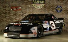 #3 Dale Earnhardt Sr. Goodwrench Lumina 1994 1/24th - 1/25th Scale Decals