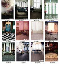 scenery Ⅴ 1/3 BJD dollfie doll Photography Backdrop Scenery Background Customize