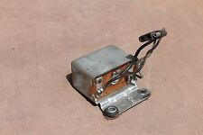 1966-1967 Lincoln Convertible Rear Window Current Limiter Relay