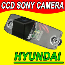 car reverse camera for Kia Sportage R/Ceed/Jeep Chrysler 300/300c/magnum/Sebring