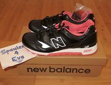 2012 New Balance Size? Staple M577SZE Black Pigeon sz 9.5 D Running