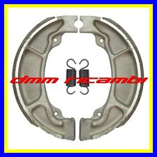 Kit Ganasce Freno HONDA @ SH 125 150 09 10 ceppi SH125 SH150 DYLAN PCX 2009 2010