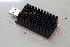 Litecoin USB miner 144K/S-280K/S 5W ltc mining ASIC 8G All SCRYPT Coins Best