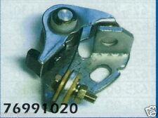 SUZUKI GS 750 D,e,L - Vite platinata / rotore DESTRA - 76991020