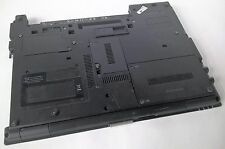 Genuine HP EliteBook 6930p Complete Base Enclosure (chassis) & Covers 482960-001