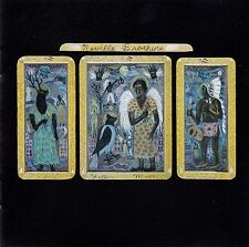 THE NEVILLE BROTHERS : YELLOW MOON / CD (A&M RECORDS CD 5240)
