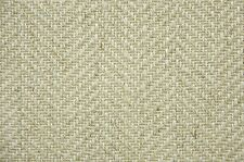 1.50m Laura Ashley 'Edwin' in Natural Upholstery Fabric