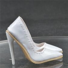 2016 Valentine SYBARITE SUPERDOLL NEW Gen X.1 X.2 White Shoes