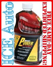 HOWES LUBRICATOR DIESEL Anti-Gel 32oz Power Cleaner Fuel Conditioner 103067