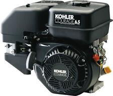 """KOHLER 6.5HP SH265-3011 BASIC ENGINE 3/4"""" SHAFT GOKART GO-KART PUMP TILLER ETC"""